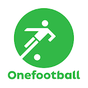 Onefootball - Amor ao Futebol 12.0.2.452