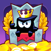 Ícone do King of Thieves