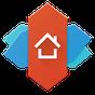 Nova Launcher ホーム 6.2.2
