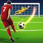 Football Strike - Multiplayer Soccer 1.19.0
