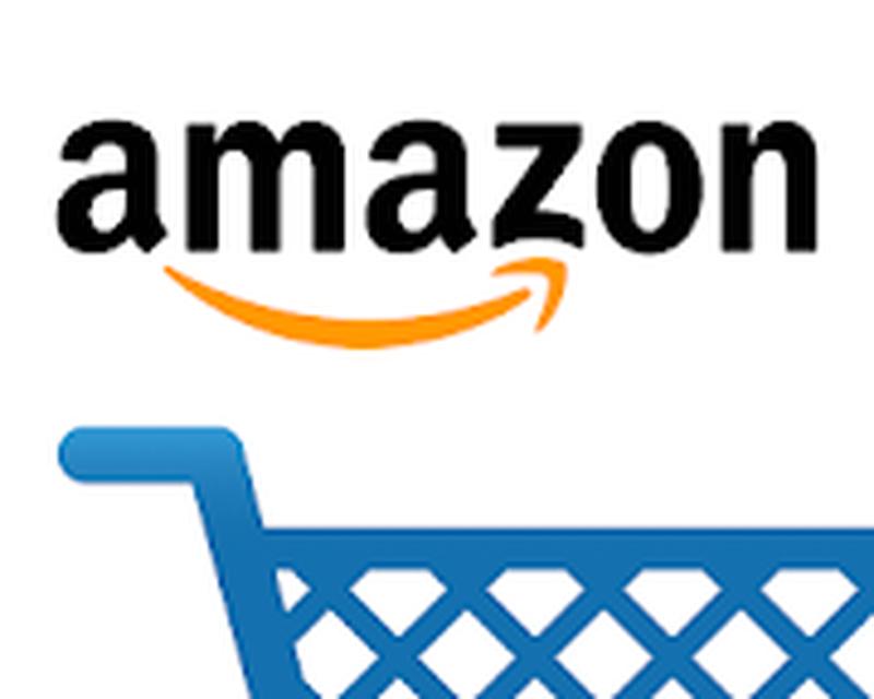 together free amazon shopping