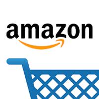 Amazon Shopping Simgesi