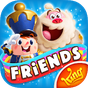 Candy Crush Friends Saga 1.22.8
