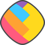 ShareChat - Fun with Friends emarti_9.8