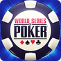 World Series of Poker – WSOP Free Texas Holdem 6.21.1