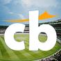 Cricbuzz Cricket Scores & News 4.4.061