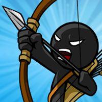 Ikon Stick War: Legacy