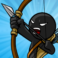 Ikona Stick War: Legacy