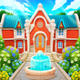 Matchington Mansion: Match-3 Home Decor Adventure 1.52.0