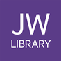 JW Library 11.2
