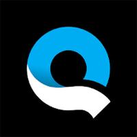 Quik Trình Chỉnh Sửa Video