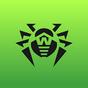 Anti-virus Dr.Web Light 11.2.0