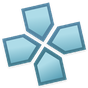 PPSSPP - PSP emulator 1.9.4
