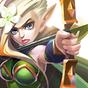 Magic Rush: Heroes 1.1.235