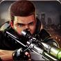 Modern Sniper 2.2