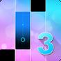 Magic Tiles 3: ピアノ曲 & ゲーム 7.038.002