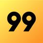 99 - Carro Particular e Taxi 6.12.0