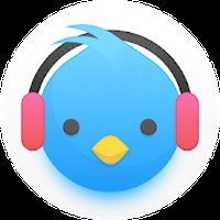 Ikona Lark Player —— YouTube Music & Free MP3 Top Player