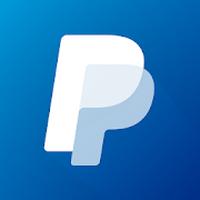 PayPal アイコン