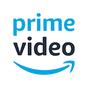 Amazon Prime Video 3.0.258.45141