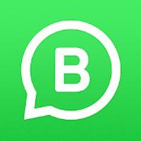 Ikona WhatsApp Business