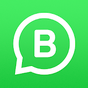 WhatsApp Business (WhatsApp para Negocios) 2.19.104