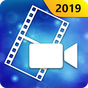PowerDirector Video Editor App 6.2.1