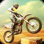 자전거 레이싱3D - Bike Racing 2.4