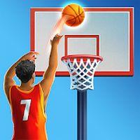 Ícone do Basketball Stars™