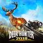 DEER HUNTER 2017 5.2.1