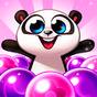 Panda Pop 8.5.100