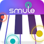 Magic Piano (マジックピアノ) by Smule 2.8.7