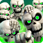 Castle Crush - Jogos de Estratégia Online Grátis
