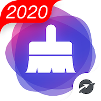 Icono de NoxCleaner - Phone Cleaner,Booster,Space Optimizer