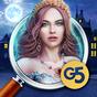 Hidden City®: Mystery of Shadows 1.32.3200
