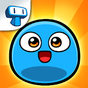 My Boo - Jogo Bichinho Virtual 2.12.1