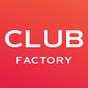 Club Factory-Fair Price 6.0.2