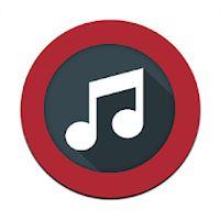 Ícone do Pi Music Player