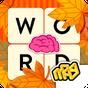 WordBrain 1.40.8