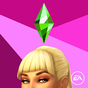 The Sims™ Mobile 16.0.2.73187
