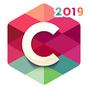 C Launcher – Inteligentny