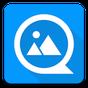 Galería QuickPic 5.0.0