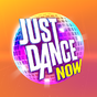 Just Dance Now 3.3.3