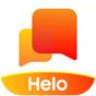 Helo: share Shayris, Quotes, WhatsApp status 3.0.0.02