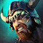Vikings: War of Clans 3.5.0.862