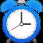 Çalar Saat + Zamanlayıcı 5.9.6