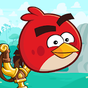 Angry Birds Friends 6.0.2