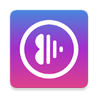 Anghami - Free Unlimited Music アイコン