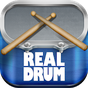 Real Drum  - Bateri 8.26.0