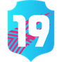 FUT 19 DRAFT by PacyBits  APK